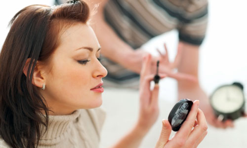 7 Quick Beauty Tips to Implement When You are in a Hurry