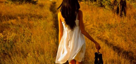 Photo Courtesy: Jetrel ©crestock.com