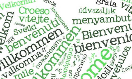 8 Reasons to Learn a New Language