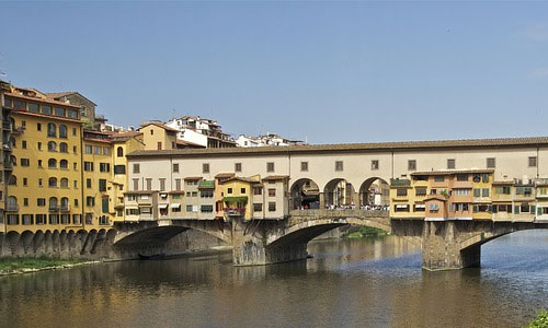 6 Reasons to Visit Florence