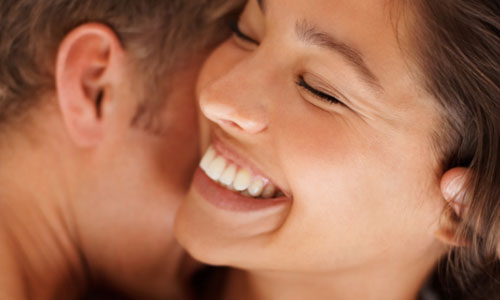 7 Reasons Why a One Night Stand is a Good Idea