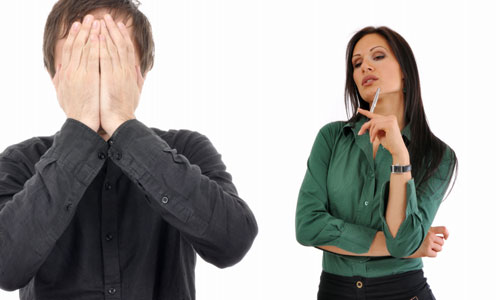 6 Reasons to Cheat on a Cheating Partner