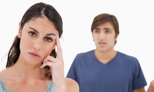 10 Reasons You Should Never Take Him Back After He has Cheated on You