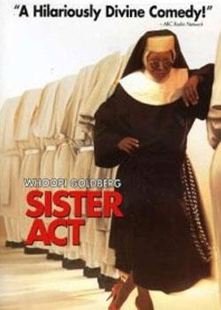 Sister Act 1&2