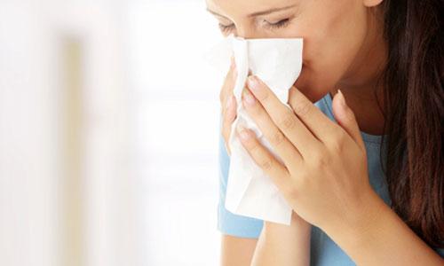 10 Symptoms of Vitamin D Deficiency