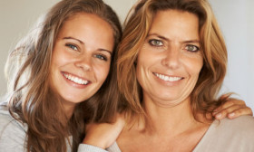 6 Things to Learn from Your Mother