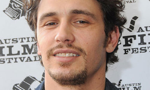 9 Things You Didn't Know About Heartthrob James Franco