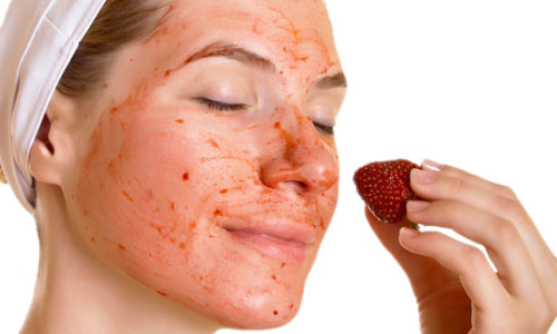 P7 Tips for Using a Face Mask on Acne Prone Skin