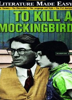 To Kill a Mocking bird