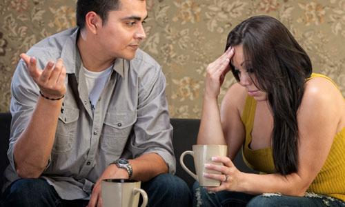 5 Ways to Exit a Relationship When You don't Have a Solid Reason to Continue