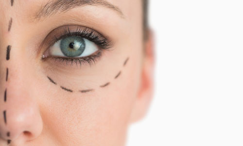 5 Ways Plastic Surgery can Raise Your Self-esteem