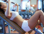 6 Ways to Inspire You to Work Out