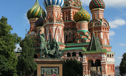 World's 7 Most Beautiful Cathedrals