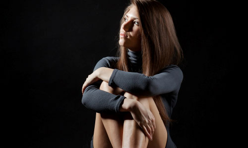 5 Ways to Know If Someone has Suicidal Tendencies