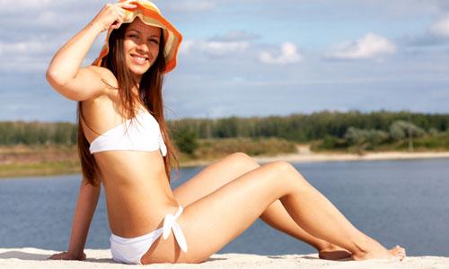 10 Bad Beauty Habits to Break Right Now