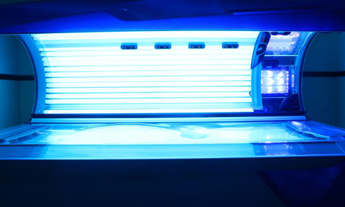 5 Benefits of Artificial Tanning