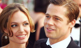 7 Most Powerful Celebrity Couples