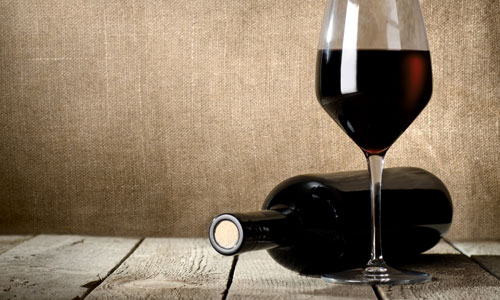 7 Costliest Red Wines