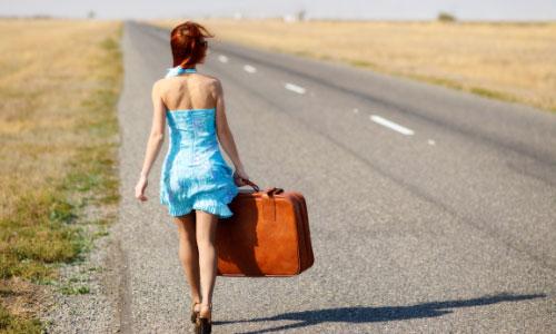 6 Eco-Friendly Travel Tips