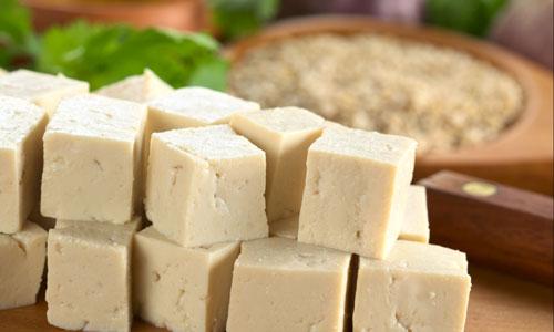 10 Great Tofu Dishes