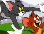7 Life Lessons to Learn from Tom and Jerry