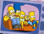 9 Life Lessons We Can Learn From The Simpsons