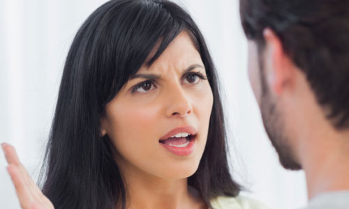 5 Reasons It's Difficult to be Friends With Your Ex