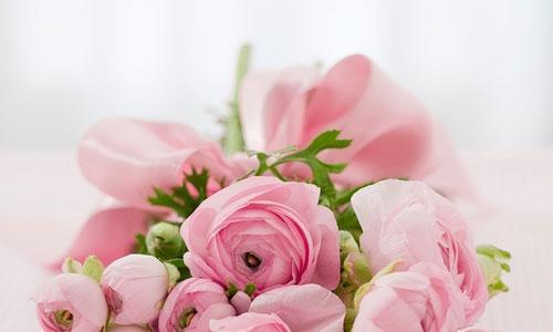 6 Reasons to Send Flowers