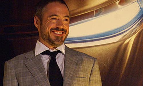 5 Reasons Why Robert Downey Jr Makes a Great Sherlock Holmes