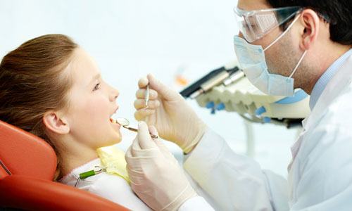 6 Reasons You Need to Go for a Regular Dental Checkup