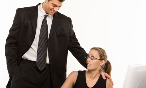 women harassment essay Read sexual harassment in workplace free essay and over 88,000 other research documents sexual harassment in workplace sexual harassment in the workplace- is it.