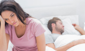 5 Sure Signs He'll be Bad in Bed