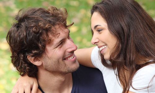 9 Things Women Want Men to Know