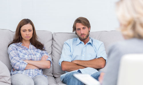6 Ways Marriage Counseling Can Help You