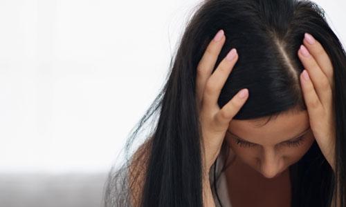 7 Ways to Beat Postpartum Depression