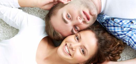 Photo Courtesy:  4774344sean ©crestock.com