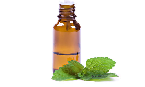 6 Benefits of Peppermint Oil