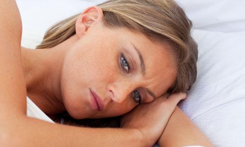 7 Disadvantages of Sleep Deprivation
