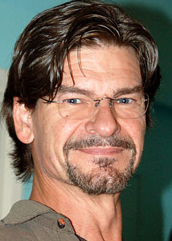 don swayze days of our lives