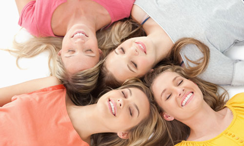 20 Friendship Day Quotes