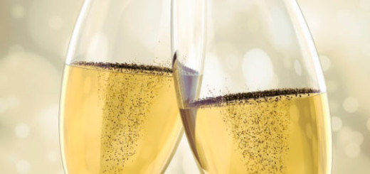 health-benefits-of-champagne