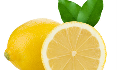 9 Health Benefits of Lemon