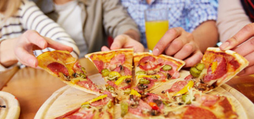 health-benefits-of-pizza