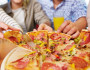 5 Health Benefits of Pizza
