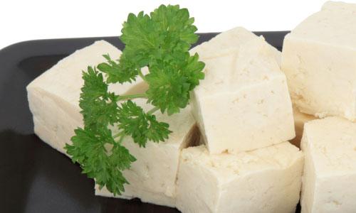 6 Health Benefits of Tofu