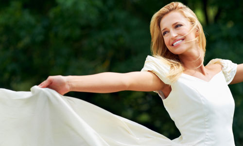 10 Signs You are Ready to Get Married