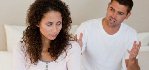 signs-you-may-be-heading-for-divorce