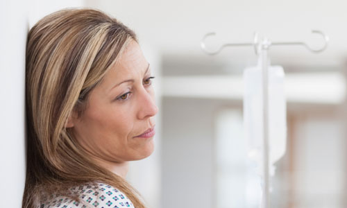 7 Things You Should Know About Hysterectomy