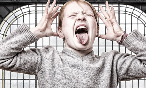 6 Tips on How to Stop Your Kids from Swearing