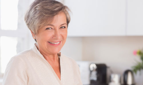 5 Tips on How Best to Prepare for Old Age
